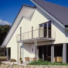 sch co balkone schã co balkone simple home design ideen memoriauitoto
