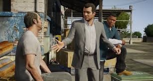 Top 5 Gaming Controversies Of 2014 Youtube - virtual rape in grand theft auto 5 learning the limits of the game