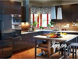 ikea ideas kitchen ikea kitchen ideas collect this idea best kitchen designs for ikea