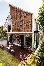 51 best singaporean architecture images on pinterest
