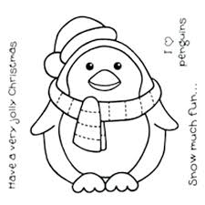 coloring pages cute pictures to color and print cute kitten