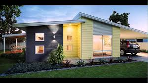 prefab homes australia september 2015 youtube