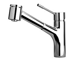 kitchen pull out faucet pull out faucets latoscana
