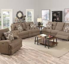 Sofa And Couch Sale Reclining Furniture Sets