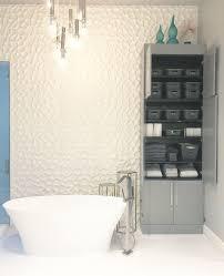 neat bathroom ideas 63 best neat bathrooms images on pinterest bathroom cabinets