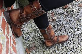 products cowboy boots and western clothing painted cowgirl