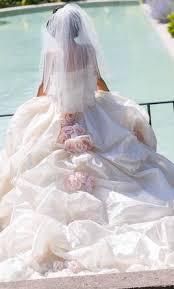 amelia casablanca wedding dresses for sale preowned wedding dresses