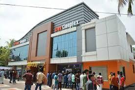 cineplex online krishna and dev cineplex pattambi now running movies showtimes and