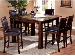 Small Oval Dining Table Home Design Compact Dining Table Sets Small Space Chairs With