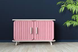 sideboards design mã bel buffet b60 et b30 par benjamin fournier buffet smart design and