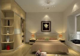 home design appealing bedroom pop design bedroom pop designs