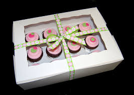 cupcake delivery simply cake studio scottsdale az custom cakes