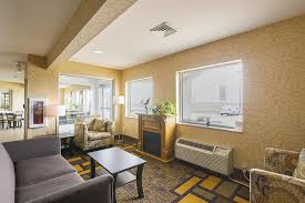 Country Comfort Hotel Belmont Quality Inn U0026 Suites Belmont Wi Wi Booking Com