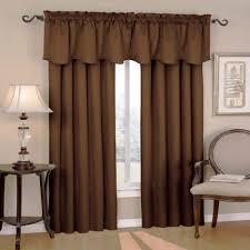 Kids Blackout Curtains A Set Blackout Curtain Design For Your Windows