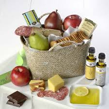Gourmet Fruit Baskets Gourmet Fruit Gifts U0026 Gift Baskets The Fruit Company