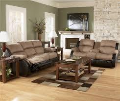 Ashley Furniture Living Room Chairs by Living Room Furniture Ashley U2013 Modern House