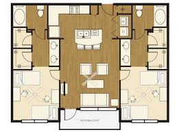 floorplans com the lofts at wolf pen creek floorplans the lofts at wolf pen creek