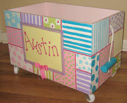 Plans For A Toy Box by Toy Box Plans Lowe Storage Building Plans Um Wooden Planes Art