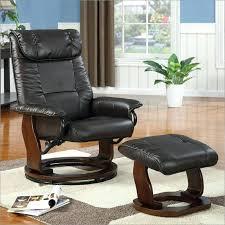 reclining swivel rocking chair leather reclining rocking swivel