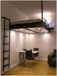 bedroom amazing bedroom furniture with hanging bed above the