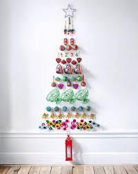 cool decorating ideas home design