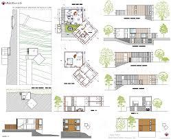 louis kahn fisher house plans house plans