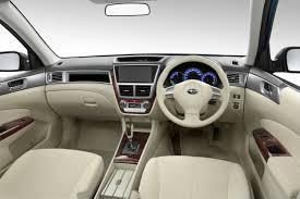 Subaru Top Speed Subaru Exiga Specs 2008 2009 2010 2011 2012 2013 2014