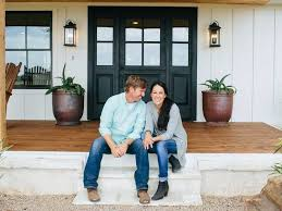waco texas real estate chip and joanna gaines hgtv fixer upper star explains when buying is better than