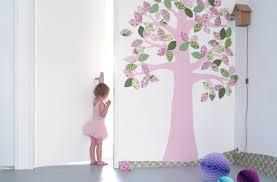 Wandgestaltung Beispiele Kinderzimmer Wandgestaltung Beispiele Kinderzimmer 2017