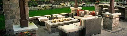 Patio Furniture Pittsburgh Beall U0027s Nursery U0026 Landscaping Pittsburgh Pa Us 15239