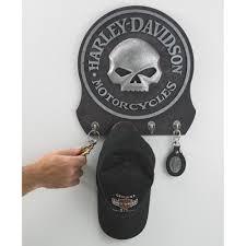 Harley Davidson Home Decor by Harley Davidson 1 Skull Bar Sign Www Kotulas Com Free Shipping