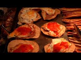 Steak Country Buffet Houston Tx by Ranchero King Buffet Commercial Spanish Youtube