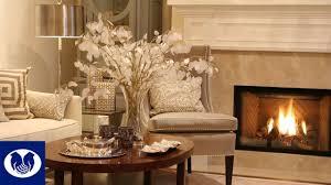 winter home design tips 5 winter home staging tips the allstate blog youtube
