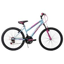 men u0027s u0026 women u0027s mountain bikes toys