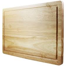 replacement cutting boards for kitchen cabinets amazon com latest cutting board lifetime replacement warranty
