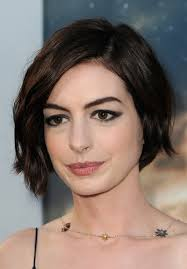 ultra short bob hair 20 easy short haircuts for women everyday hairstyles popular haircuts