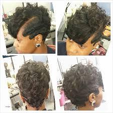black hairstyles ocean waves short hairstyles african american short finger wave hairstyles