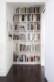cool shelves for sale paint ideas decorating cute idea for ideas bedroom wall shelf