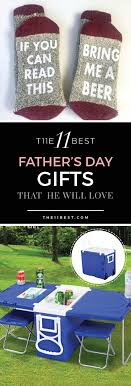 best day gifts best 25 s day gifts ideas on fathers day