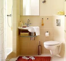 small bathroom interior design modern small bathroom interior shoise com