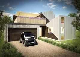 eco house designs the cape loversiq