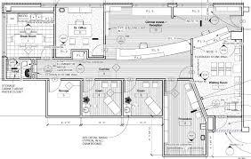 davis orthopedics u2014 aho architects llc