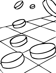 classy design game coloring pages how to draw a goomba step by