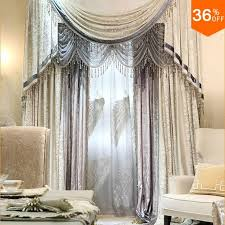 Look On Top Of The Curtain Best 25 Blinds Curtains Ideas On Pinterest Diy Window Blinds
