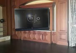 tv wall mount swing out cello custom products swing out tv mount