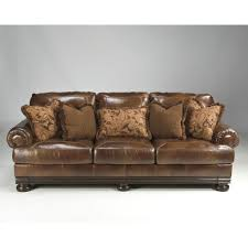ashley furniture sofa sets furniture ashley furniture leather sofa luxury ashley furniture