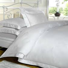 cream duvet covers set u2013 de arrest me