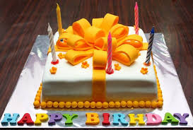 image aj cake jpg animal jam wiki fandom powered by wikia