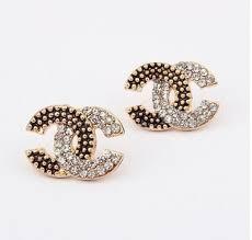 big stud earrings big stud earrings for women