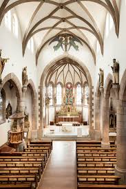 204 best a typo sacred spaces images on pinterest architecture